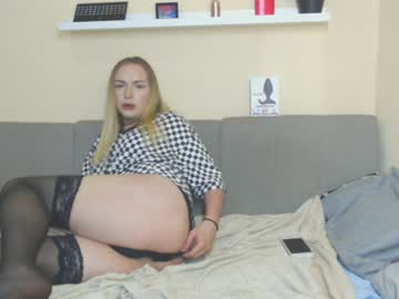 Chaturbate yummy_erika webcam video from Chaturbate