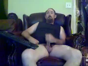 Chaturbate 666drew420 record video with dildo