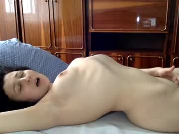 Chaturbate mary_rossi record show with cum from Chaturbate