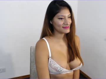 Chaturbate wet_anabelle
