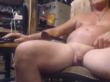 Chaturbate justhippyman record show with cum from Chaturbate