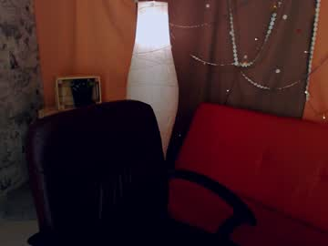 Chaturbate melodykey_x chaturbate show with toys
