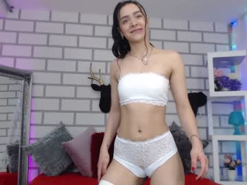Chaturbate anniebums private XXX video from Chaturbate.com