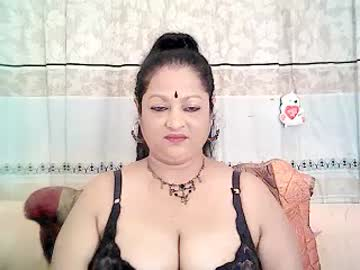 Chaturbate matureindian65 record show with cum from Chaturbate.com