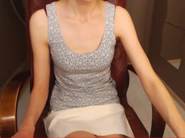 Chaturbate miastunning show with toys from Chaturbate.com