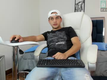 Chaturbate xxxpornboys blowjob show from Chaturbate