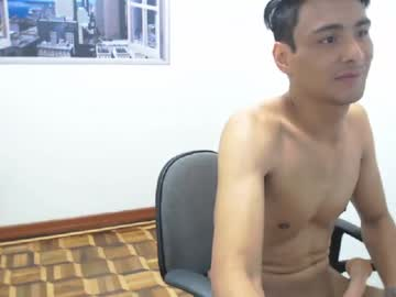 Chaturbate _tadashi_ record private sex show from Chaturbate.com