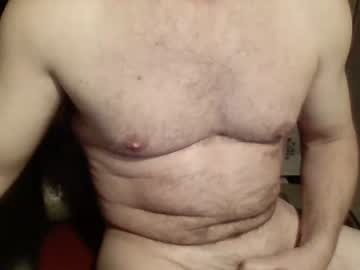Chaturbate firmmassage chaturbate show with toys