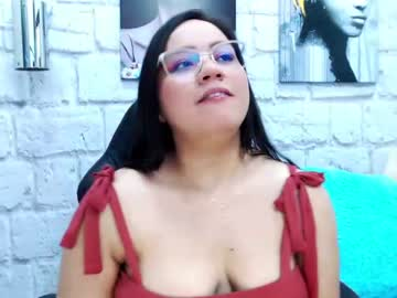 Chaturbate isa_sweety_ record private show video from Chaturbate.com