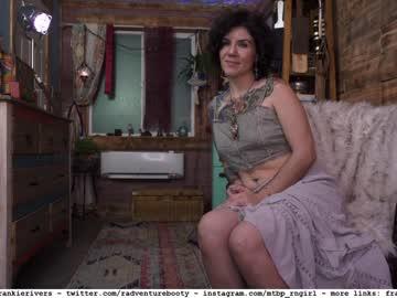 Chaturbate radventurefrankie record private sex video from Chaturbate.com