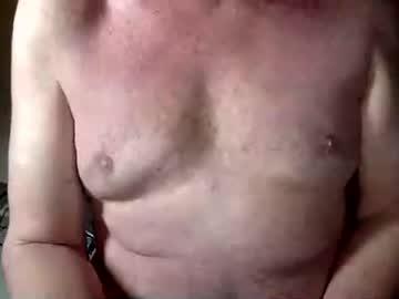 Chaturbate haroldhaller chaturbate nude record