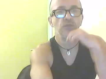 Chaturbate regerqyt public show video from Chaturbate