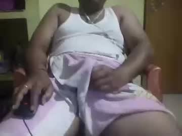 Chaturbate ranjan2017 record private sex video from Chaturbate.com