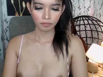 Chaturbate tslovely_kelsey cam video