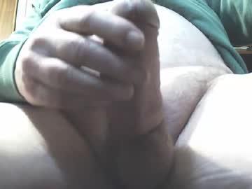 Chaturbate theseus64 record private webcam
