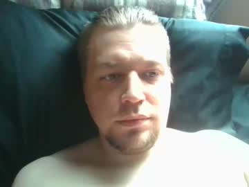 Chaturbate tpete119 record blowjob show from Chaturbate
