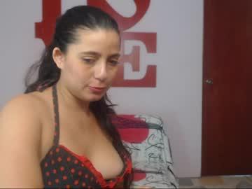 Chaturbate elenabonner nude record