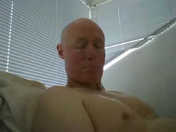 Chaturbate milosch69 record video from Chaturbate.com