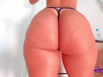 Chaturbate sexydea show with toys from Chaturbate