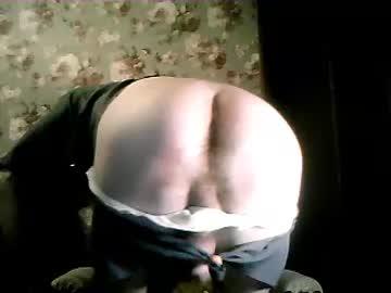 Chaturbate tittylation_tits