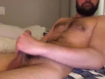 Chaturbate tom_7h7 record cam show from Chaturbate