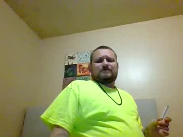 Chaturbate cuntreeboy68 private XXX show