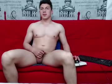 Chaturbate javiersexymann video with toys from Chaturbate
