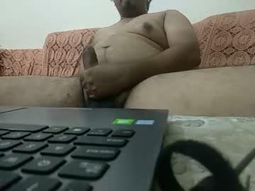 Chaturbate cheeku3o3 record webcam video
