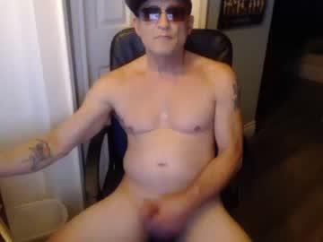 Chaturbate eoin_ashton private show video