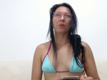 Chaturbate emilly_sweet record public show from Chaturbate