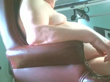 Chaturbate 414mhc414mhc private sex video from Chaturbate
