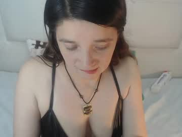 Chaturbate _yisela record premium show from Chaturbate