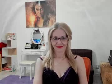 Chaturbate angelkaty69 record show with cum