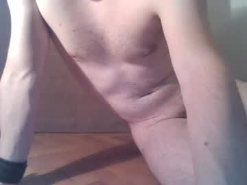 Chaturbate hairy_bi_andy record private show from Chaturbate