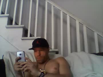 Chaturbate codereadyornot video with toys from Chaturbate