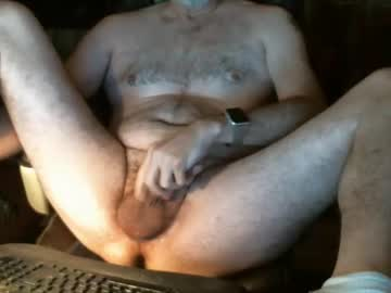 Chaturbate dallassatori video with dildo from Chaturbate