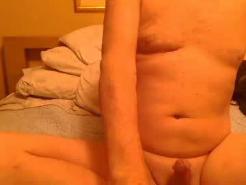 Chaturbate horndogdaddy chaturbate private record