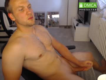 Chaturbate timoejoe90 webcam video from Chaturbate