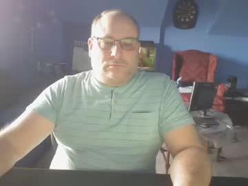 Chaturbate pjd123 chaturbate webcam record