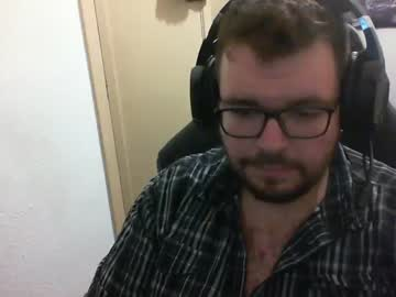 Chaturbate bighairyass27 public show video from Chaturbate