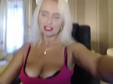 Chaturbate dolcenatali record private XXX video