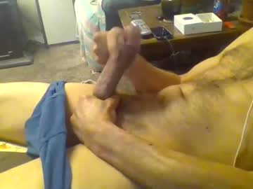 Chaturbate handjoblover0069 record show with cum from Chaturbate