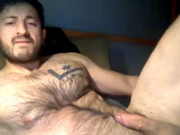 Chaturbate jim_snap_