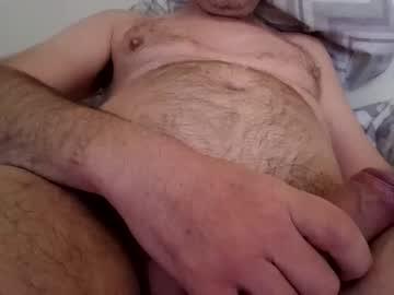 Chaturbate arselover3 chaturbate nude