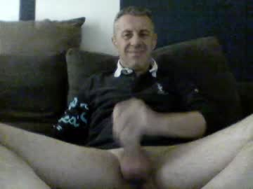 Chaturbate garry1270 record video with toys