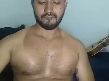 Chaturbate panzer96 chaturbate video with toys