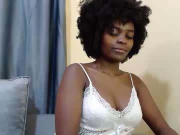 Chaturbate alviena record webcam show from Chaturbate.com