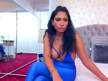 Chaturbate denisetaylorx show with cum from Chaturbate.com