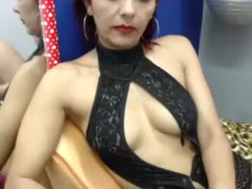 Chaturbate _victoria_lanz_ record video with toys from Chaturbate