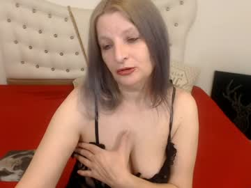 Chaturbate fantasy_lilla record blowjob show from Chaturbate.com